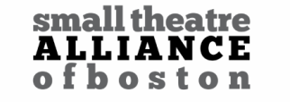 Small Theatre Alliance of Boston